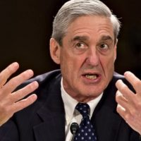 Mueller's witch hunt a growing disaster for national security