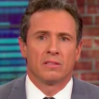Michael Cohen Secretly Recorded Conversation With CNN's Cuomo About Stormy Daniels