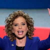 Awan Gets Wrist Slap, DWS Dances
