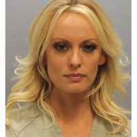 UPDATE: Stormy Daniels Arrested at Strip Performance in Ohio, Accused of Fondling Undercover Female Officer