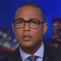 CNN's Don Lemon Wonders: Can We Still Call Trump The President Of The United States? (VIDEO)