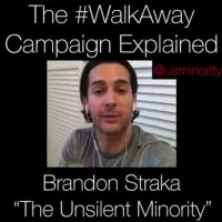 #WalkAway Movement Gains Momentum as People Leave the Democrat Party in Droves