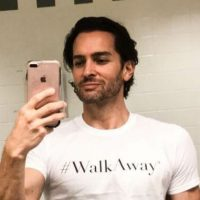 "Fake News CNN Claims ""Russian Bots"" Behind #WalkAway Campaign to 'Wound Democrats in Midterms'"