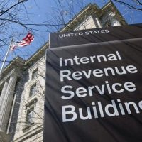 The IRS Is Re-Hiring Hundreds Of Awful Employees – Time For Congress To Act?