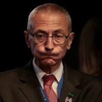 "DEEP STATE Confirms John Podesta Was Victim of Spear-phishing — After Using ""p@ssw0rd"" as his Password"
