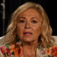 Roseanne Barr: ABC Fired Me Because I Voted For Trump (VIDEO)