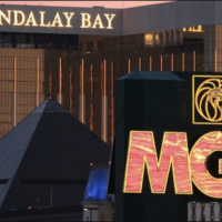 "MGM Resorts CEO Sends Employees A Letter Explaining Why He's Suing Vegas ""TERROR"" Attack Victims"