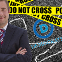 WITNESS: ATF And DEA Agents Killed Seth Rich
