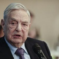 AWW: George Soros Says Obama Was His 'Greatest Disappointment'