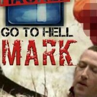 Mark Zuckerberg To Receive $10 Million Security Detail After ISIS Threatens To Behead Him