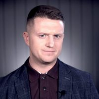 Tommy Robinson's Legal Appeal Cancelled by Crown Court