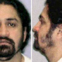 Obama Judge: Al Qaeda Membership Not Incompatible With US Citizenship