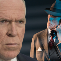 John Brennan Under Fire After Peter Strzok Outed As CIA Agent From Iran