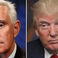 Federal Judge Tosses Junk DNC Lawsuit Alleging Trump Camp and Roger Stone Colluded with Russia During Campaign