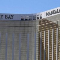 Mandalay Bay Claims Vegas Shooting an 'Act of Terrorism' in Lawsuit Against Victims