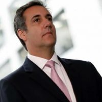 Deep State FBI Release Trump Lawyer's Documents to Far Left Buzzfeed