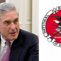 Breaking: Robert Mueller's Democrat Investigators Likely Acquired NRA TAX FILINGS in Expanding Witch Hunt