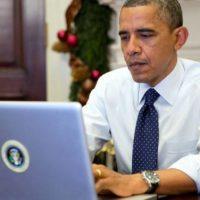 'HURRICANE ELECTRIC' Exposed: Fusion GPS Had Access To Obama FBI Surveillance Database