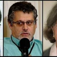 HUGE DEVELOPMENT=> Peter Strzok Admits Junk Russia Dossier Came from Nellie Ohr at Fusion GPS (VIDEO)