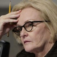 REPORT: Claire McCaskill's Husband Got Millions In Federal Housing Contracts During Her Senate Tenure