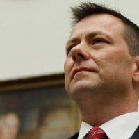 Strzok Hearing Chaos…Democrats Explode…Steve Bannon Returns?