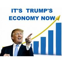 213,000 Jobs Created in June – 601,000 Americans Reenter Workforce!