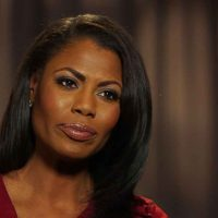 Omarosa's Failed Fake Book and the Media's Fake News