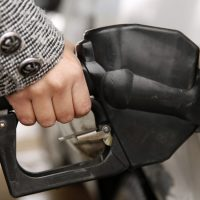 Energy Conferees Shut Down Fuel Economy Mandates as Costly to Consumers