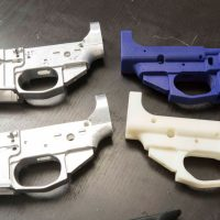 Why I Objected to a Bill That Would Ban 3D Gun Designs