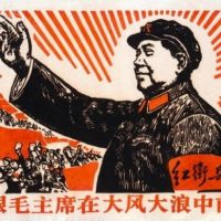 China Moves Into Mexico Next Door And Starts Broadcasting Communist Propaganda