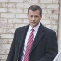 BREAKING: Trump-Hating FBI Agent Peter Strzok FIRED