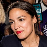 CNN's Tapper gives up trying to get an answer from Ocasio-Cortez on health care costs
