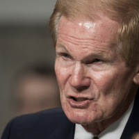 Democrat Bill Nelson Under Fire For Claiming Russians Have Compromised Florida Elections