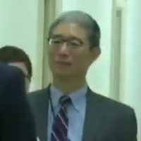 Bruce Ohr Refuses To Answer Questions From FOX News (VIDEO)