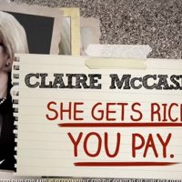 Republican Group Hits Claire McCaskill With Brutal New Ad (VIDEO)