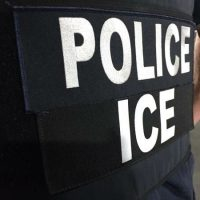 Massachusetts Man Arrested After Trying to Hire a Hit Man on Twitter to Kill ICE Agents For $500