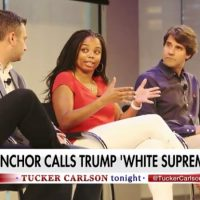ESPN Boots Far Left Host Jemele Hill
