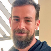 Jack From Twitter Shows Some Courage, Don't Expect It To Last