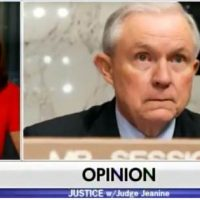 Trump Takes Another Shot at AWOL Jeff Sessions – A Total Disgrace Who Refuses to Do His Job
