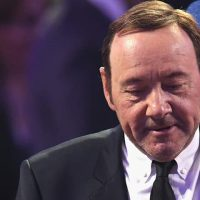 Independent Film Featuring Disgraced Actor Kevin Spacey Earns $126 Dollars At Opening – Yes, $126 Dollars