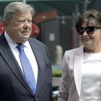 WONDERFUL: Melania Trump's Parents Have Become U.S. Citizens