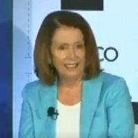 Nancy Pelosi Confirms Democrats' Intentions To Raise Taxes As 'Accurate' (VIDEO)