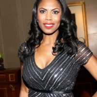 Trump Takes Legal Action Against Omarosa for Violating Non-Disclosure Agreement
