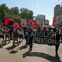 #PrisonStrike: An anti-capitalist movement that wants to abolish all prisons (video)