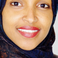 Somalian Dem. Representative in Minnesota Violated House Ethics Rules, Allegedly Married Her Brother