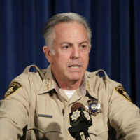 "Las Vegas Police Close Vegas Shooting Investigation, Claim Motive Is ""Unknown"""