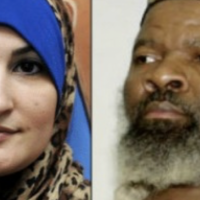 "Linda Sarsour, Muslim Candidates Tied To Father Of Jihadi Who Trained Children To Become ""School Shooters"" In New Mexico"