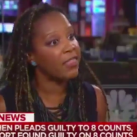 MSNBC Guest: Mollie Tibbetts 'A Girl In Iowa' That Fox News is Talking About