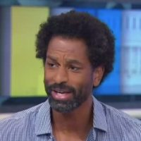 Former MSNBC Host Touré Says America Is A 'White Supremacist Country' (VIDEO)