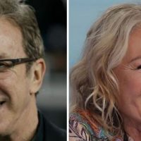 Tim Allen on Roseanne Controversy: 'Who Makes Up These Rules?'